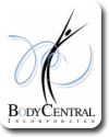 Body Central, Inc.